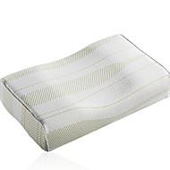 levne Polštář-Komfortní - Vynikající kvalita Polštář z přírodního latexu Polyester 100% přírodní latex Pohodlný