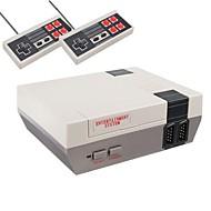 lyd og video / lyd i controllere / kabel og adaptere / joystick til sega, spil / gaming håndtag / kabel og adaptere / joystick engineering plast enhed