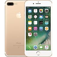 Apple iPhone 7 plus 5.5inch 128GB 4G Smartphone - Obnovljen(Zlato)