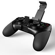 iPEGA Wireless Controller Joc Pentru PC / Smartphone . Bluetooth Portabil / Cool Controller Joc ABS 1 pcs unitate