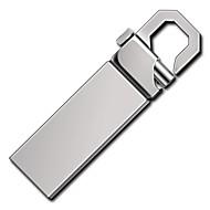 Ants 32GB USB-stik usb disk USB 2.0 Metal M105-32