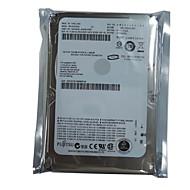 tanie Dyski twarde wewnętrzne-Fujitsu Dysk twardy do laptopa / notebooka 80GB IDE MHV20808BH
