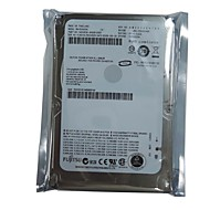 ieftine Hard Drive Intern-Fujitsu Laptop / notebook unitate hard disk 80GB IDE MHV20808BH