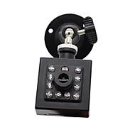 billige Kjente merker-hqcam 1080p mini ip kamera innendørs overvåking hjem sikkerhet kamera onvif infrarød nattvisning ir-cut 2mp