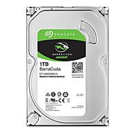 tanie Dyski twarde wewnętrzne-Seagate Dysk twardy do laptopa / notebooka 1 TB SATA 3.0 (6 Gb / s) / SATA 2.0 (3Gb / s) ST1000DM010