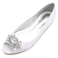 Wedding Shoes Big Deals