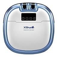 povoljno -čišćenje haier xshuai hxs-c3 pametni robot usisivač siri& alexa glas kamera za upravljanje video chat raspored čišćenja auto