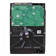tanie Dyski twarde wewnętrzne-Seagate Dysk twardy do laptopa / notebooka 500 GB SATA 3.0 (6 Gb / s) T3600057SS