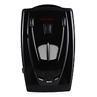 billiga Parkeringskamera för bil-STR535 Trådlös Bilradardetektor för Bilar