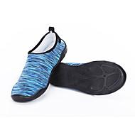 billige -Vannsko til Voksen - Anti-Skli, Fort Tørring, Anvendelig Yoga & Danse Sko / Snorkling / Surfing