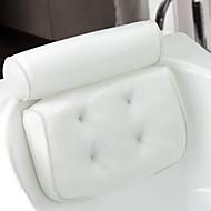Χαμηλού Κόστους Κουρτίνες Ντους-Μονόγραμμα Ελαστικό Μοντέρνο / Σύγχρονο Σφουγγάρι 1pc - Καθαρισμός Αξεσουάρ μπάνιου / αξεσουάρ ντους