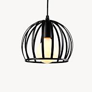 billige Bestelgere-Mini Anheng Lys Omgivelseslys - Mini Stil, 110-120V / 220-240V Pære ikke Inkludert
