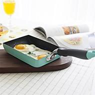 baratos Utensílios de Cozinha-Utensílios de cozinha Liga de alumínio Simples / Gadget de Cozinha Criativa Frigideiras e grelhas Uso Diário / Para utensílios de cozinha 1pç