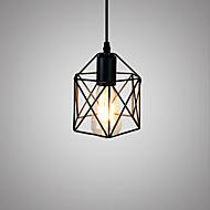 billige Takbelysning og vifter-Anheng Lys Omgivelseslys 110-120V / 220-240V Pære ikke Inkludert