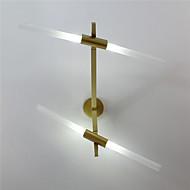 billige Vegglamper-Nord-Europa moderne sildben grenen vegg sconce glass nyanse G9 pære base ledet vegg lys