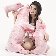 billige Puter-komfortabel, overlegen kvalitetsmadrasser, bedårende / skjegg / ny designpute polyester polyester