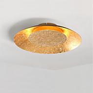 billige Taklamper-CXYlight Nytt Design Moderne / Nutidig Stue / Spisestue Metall Vegglampe IP20 220-240V 9 W