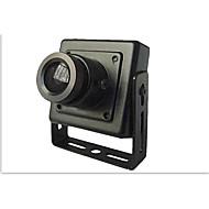 billige Overvåkningskameraer-ahd maglight 1080p hd kvadratkamera super liten med osd menyjustering multifunksjons fiksering stativ 4-i-1 pinhole kvadratkamera atm bank teller maskin