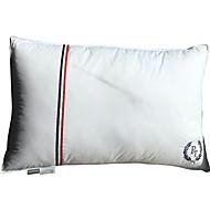billige Puter-komfortabel, overlegen kvalitet seng pute behagelig / ny design pute polyester polyester
