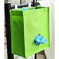 billiga Köksförvaring-Kök Organisation Hängande korgar Metall Lätt att använda 1st