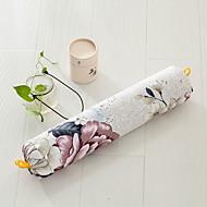 billige Puter-komfortabel, overlegen kvalitet sengetøy komfortabel pute bokhvete polyester