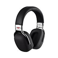billiga Headsets och hörlurar-EDIFIER H880 Över örat Kabel Hörlurar / Mobiltelefon Hörlur Vikbar / mikrofon / Med volymkontroll headset