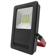 baratos Focos-luz de inundação de emergência portátil 30led brelong (sem bateria) 1 pc