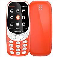 "L8STAR BM10 1 tommers "" Mobiltelefon (+ N / A 350 mAh mAh)"