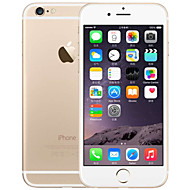 cheap Refurbished iPhone-Apple iPhone 6 Plus A1524 5.5 inch 16GB 4G Smartphone - Refurbished(Gold / Silver / Grey)