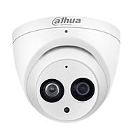 billige Innendørs IP Nettverkskameraer-Dahua IPC-HDW4631C-A 6 mp IP-kamera Innendørs Brukerstøtte