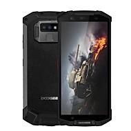 """Χαμηλού Κόστους Doogee®-DOOGEE S70 5.99 inch """" 4G Smartphone ( 6GB + 64GB 5 mp / 12 mp MediaTek Helio P23 5500 mAh mAh )"""