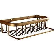 Badkamerplank Nieuw Design / Cool Antiek Messinki 1pc Muurbevestigd