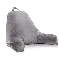 Χαμηλού Κόστους Μαξιλάρια-Άνετη-ανώτερη ποιότητα Προστατέψτε τη μέση Comfy Μαξιλάρι Αφρός / Πολυεστέρας Polyester