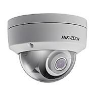 billige Innendørs IP Nettverkskameraer-hikvision® ds-2cd2143g0-i 4 mp ip kamera innendørs støtte 128 gb cmos