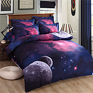 cheap Duvet Covers-Thanksgiving Day Duvet Cover Sets 3D Polyster Printed 3 Piece