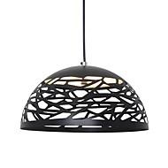 billige Takbelysning og vifter-UMEI™ Globe / Geometrisk / Originale Anheng Lys Nedlys - Kreativ, Justerbar, LED, 110-120V / 220-240V, Varm Hvit / Hvit, LED lyskilde inkludert