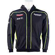 cheap Motorcycle & ATV Accessories-Motorcycle Clothes Jacket for Textile All Seasons Windproof / Breathable