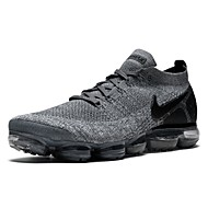 cheap Shoes Trends-Nike Air Vapormax Flyknit Men's Sneakers Outdoor Running Shoes 942842 002
