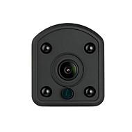 billige Overvåkningskameraer-minidv-02 ccd simulert kamera ip kamera 2mp