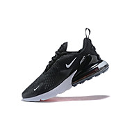 wholesale dealer a9df3 ef827 NIKE Air Zoom Mens and Womens Running Fitness casual Shoes Black