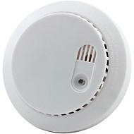 billiga Sensorer och larm-Factory OEM LS-828-10P Rök & Gas Detektorer för Land