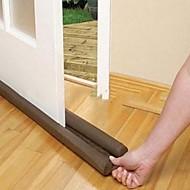 povoljno -zaštita bloka za prašinu vjetra brtveni čepovi izolator vrata prozora unutarnje vanjske prozore zaštitna vrata zaustavlja