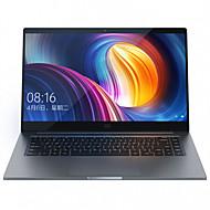 cheap -Xiaomi laptop notebook Pro GTX IPS Intel CoreM i7-8550U 16GB DDR4 256GB SSD GTX1050 4 GB Windows10