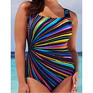 Fashionable Swimwear Hot Sales