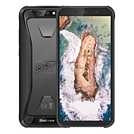 "Blackview BV 5500 Other Area 5.5 inch "" 3G Smartphone (2GB + 16GB 0.3 mp / 8 mp MediaTek MT6580 4000 mAh mAh)"