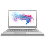 cheap -10%-MSI laptop notebook P65 Creator 8RE-034CN 15.6 inch IPS Intel i7 i7 8750H 16GB DDR4 512GB SSD GTX1060 6 GB Windows10