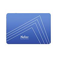 Netac 480GB SATA 3.0 (6 Gb / s) N500S