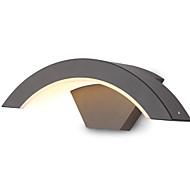 billige Vegglamper-Kul Moderne Moderne Vegglamper Entré Metall Vegglampe 220-240V