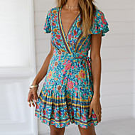 Απίθανα γυναικεία φορέματα
