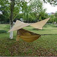 Namještaj za kampiranje